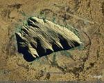 airsrock.jpg