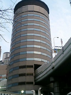 image/phototravel-2006-02-11T17:00:16-2.jpg